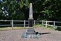 Monument aux Morts de Banneville-la-Campagne.jpg