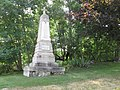 Monument aux morts - Prades.jpg
