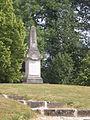 Monument aux morts ansacq.jpg