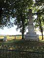 Monument commémoratif Rezonville 2.jpg