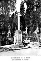Monument de M. Rogue - cimetière de Vannes.jpg