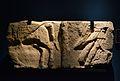 Monument ibèric de Pino Hermoso (Oriola), Museu Arqueològic d'Alacant.JPG