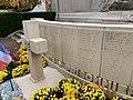Monument morts Cimetière Ancien Vincennes 7.jpg