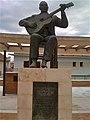 Monumento Juan Breva.jpg