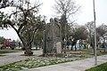 Monumento La Legua 2.jpg