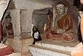 Monywa-Hpo Win Daung-44-Hoehle mit Buddhas-gje.jpg