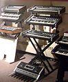 Moog Micromoog, Micromoog II, Micromoog XL, Multimoog, Cantos.jpg