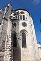 Moret-sur-Loing - 2014-09-08 - IMG 6214.jpg