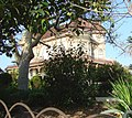 Morey Mansion, Redlands, CA 3-2012 (6875557200).jpg