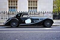 Morgans Used Cars Royston Ga