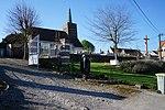 Moringhem - Eglise Saint André (2).JPG