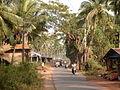 Morjim Goa view.JPG