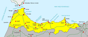 Morocco-spanish-protectorate-1955-a.png