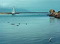 Morro Bay (17508364256).jpg