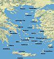 Morze Egejskie.jpg