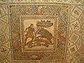 Mosaico de la Casa de Mitreo.jpg