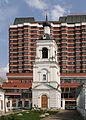 Moscow ChurchStNicholas Golutvin6.JPG