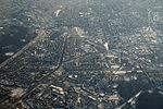 Moscow From the Air (4304576280).jpg