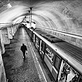 Moscow Subway (14310554152).jpg