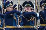 Moscow Victory Day Parade (2019) 57.jpg