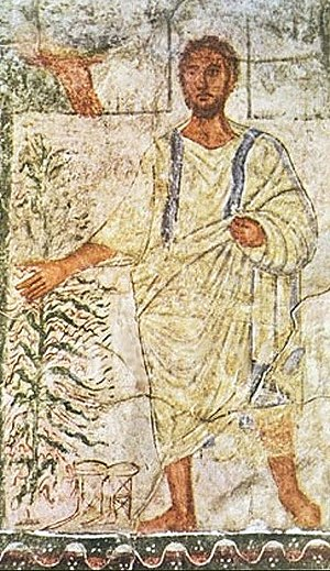 Moses Dura Europos.jpg