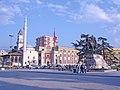 Mosquée Ethem Bey.jpg