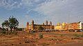 Mosquee Ouagadougou.jpg