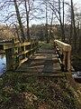 Most na rzece Mogielance.jpg