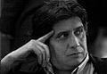 Mostafa Azizi.jpg