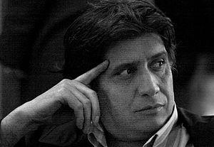 Mostafa Azizi - Mostafa Azizi