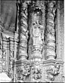 Mosteiro de São Salvador de Grijó, Vila Nova de Gaia, Portugal (3628496223).jpg