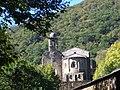 Mosteiro de caaveiro (2385119309).jpg