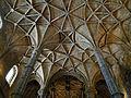 Mosteiro dos Jerónimos - Interior.jpg