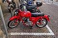 Moto Guzzi (Padova) jm56274.jpg