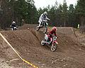 Motocross in Yyteri 2010 - 68.jpg