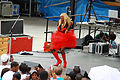 Motor City Pride 2011 - performer - 101.jpg