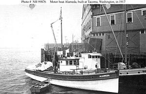 Motorboat Alameda (1917).jpg