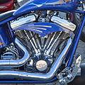 Motorcycle engine 21 2012.jpg