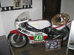 Motorcycle of János Drapál.JPG