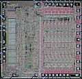 Motorola 6800 early die.jpg