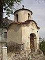 Motycin Svermov Kladno KL CZ chapel 072.jpg