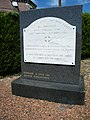 Mouflers, Somme,monument aux morts.jpg