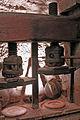 Moulin à Huile P Farnoux Mirabel aux BaronniesCl J Weber (8) (22780392699).jpg