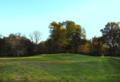 Mound 72.png