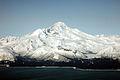 Mount Iliamna.jpg