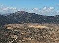 Mount Tourli.jpg