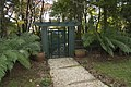 Mount Wilson NSW 2786, Australia - panoramio (54).jpg
