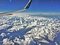 Mountains of Denali National Park ENBLA03.jpg