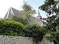 Moustier-en-Fagne (Nord, Fr) église par derrière.jpg