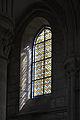 Mouzon Notre-Dame Vitrail 851.jpg